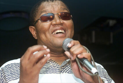 Steven Kekana to be laid to rest in Zebediela