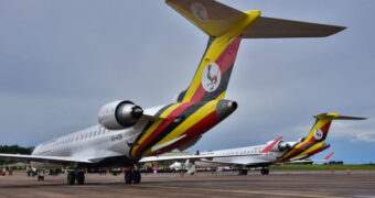 Suspended Uganda Airlines officials Received $10,000 Weekly as Kickback from Fuel supplier