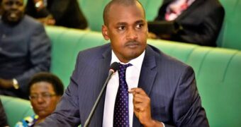Minister Tumwebaze wedges legal war against ministry land grabers