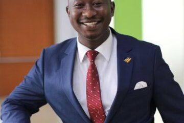 Solomon Serwanja to quit NBS after six years