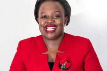 Court chases Bagala out of Parliament, orders fresh elections for Woman MP Mityana District